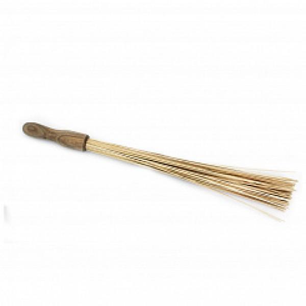 Веник из бамбука