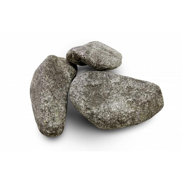 Хромит  ( 10 кг,ведро)