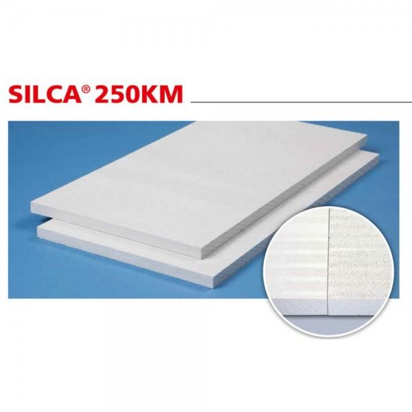 Плиты силиката кальция SILCA  250KM 1000х625х30 мм