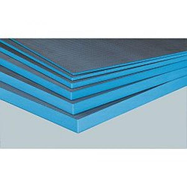 A-panel 10  (двухсторонний полимерцементный слой)