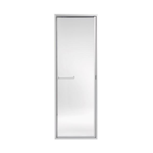 TYLO Дверь 50G  Бронза (1855×635×43) 90911010