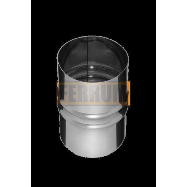 Адаптер ПП (430/0,8 мм)