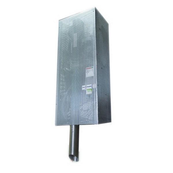 Ледогенератор Proconhealth EIS Tower Naked SL 22