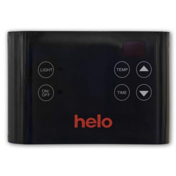 Пульт управления HELO  EC50