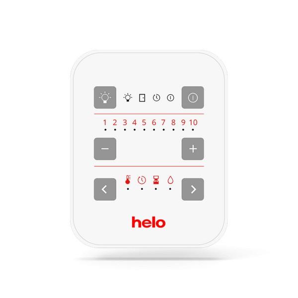 Пульт управления Helo Trend