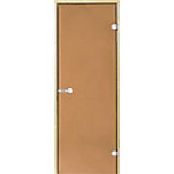 Дверь для сауны Harvia STG
