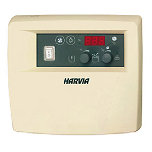 Пульт управления Harvia С 105S