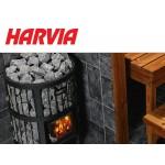 Harvia Legend 150