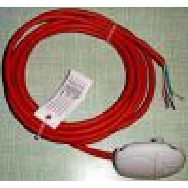WX-236 Датчик влажности (C105S)