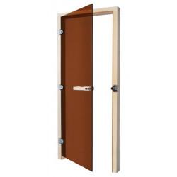 Двери SAWO