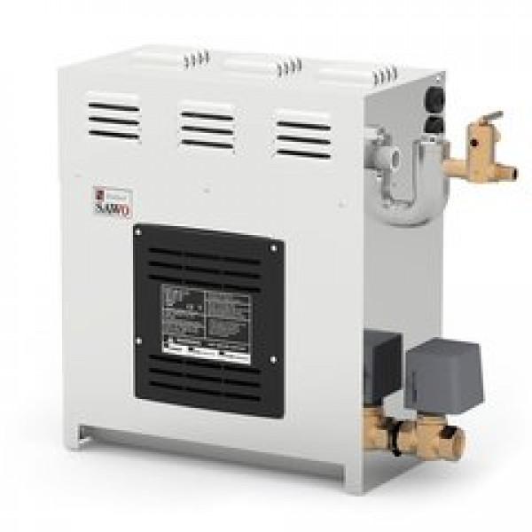 Парогенератор SAWO STN-60-С1/3-DFP-Х