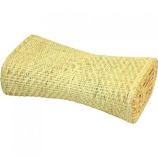 Подголовник плетенный из  Ротанга малый