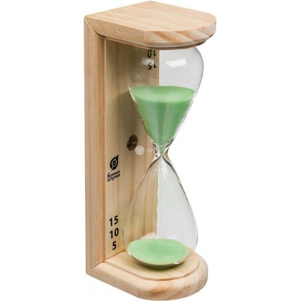 Часы для бани банные штучки