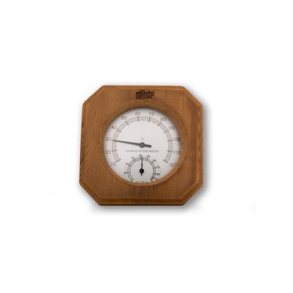 Термогигрометр, арт. 107