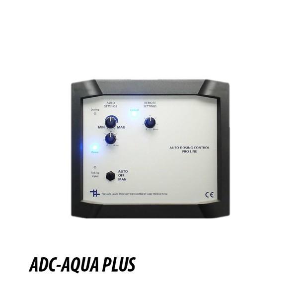 Автоматический дозатор воды TechHolland Aqua Plus