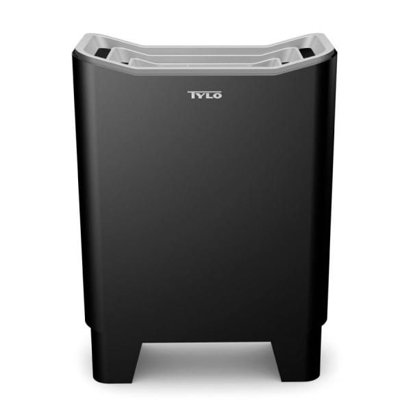 Tylo Expression 10 (черный)