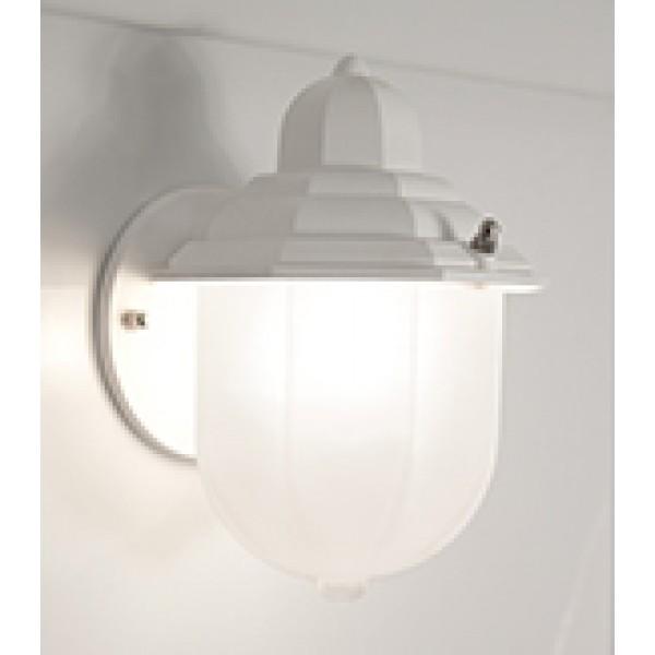 TYLO Светильник  плафон A (для хамама)