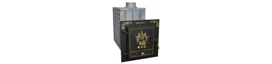 Гефест ПБ-02