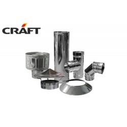 Craft HТ AISI 310/115