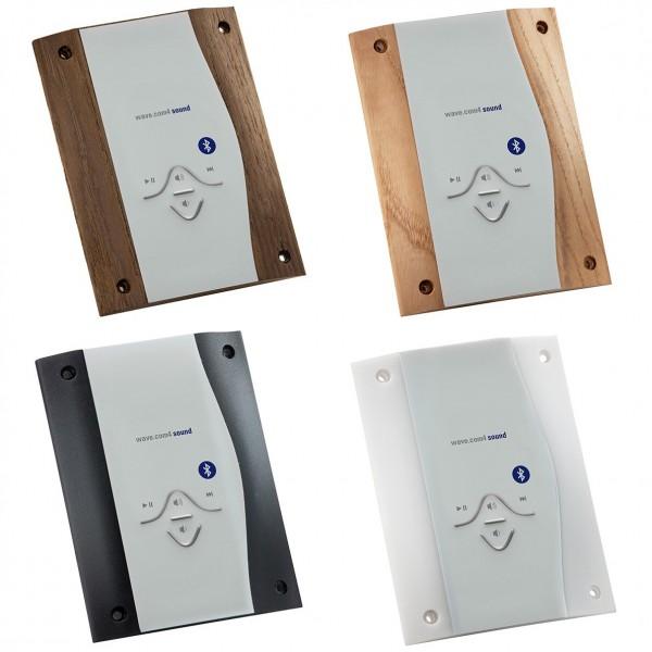 Bluetooth-модуль Sentiotec wave.com4 sound