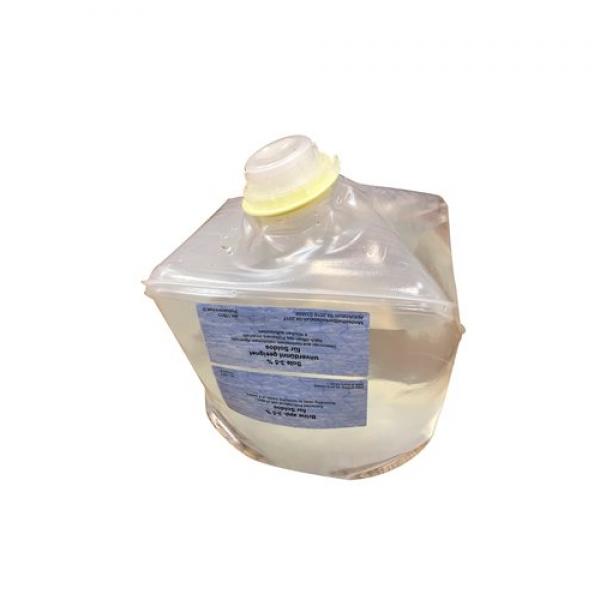 WDT Раствор соли для Soldos