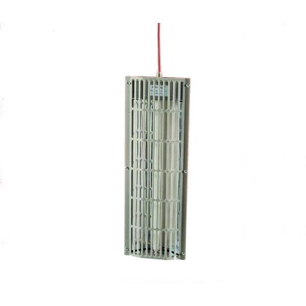 Инфракрасный нагреватель EOS IRS 3 300 W