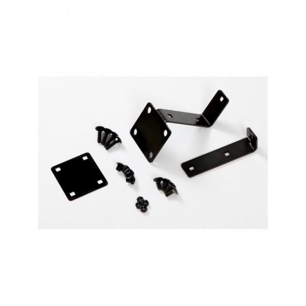 HARVIA Дополнительный крепёжный набор ограждения (SASPO240/41) для электрической печи Legend  PO11, артикул SASPO242