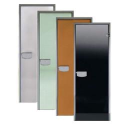 HARVIA двери