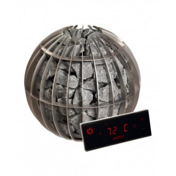 Harvia Globe GL70
