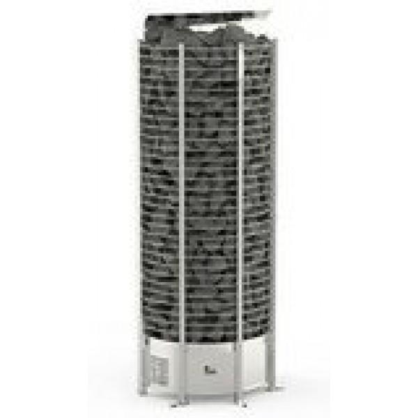 SAWO TOWER TH9-120NS-WL-P(пристенная)